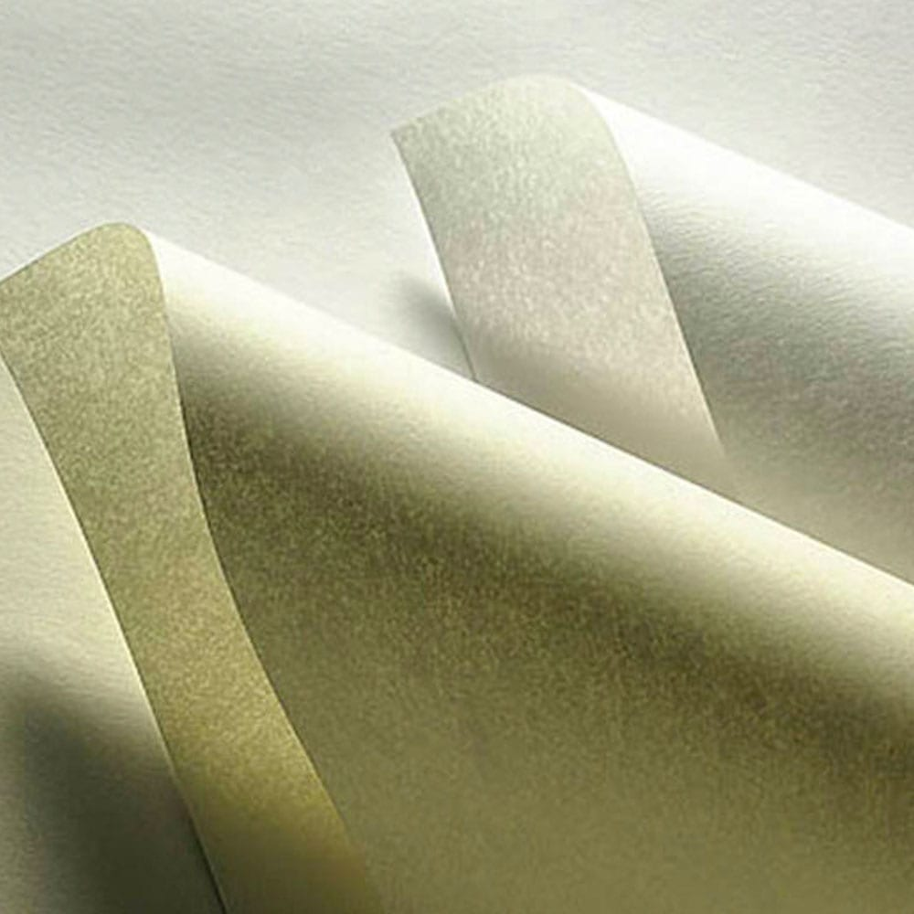 Highest quality Parchment Paper from Ireland