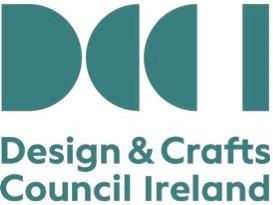 Design Council Of Ireland Member